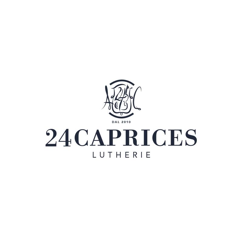 24Caprices