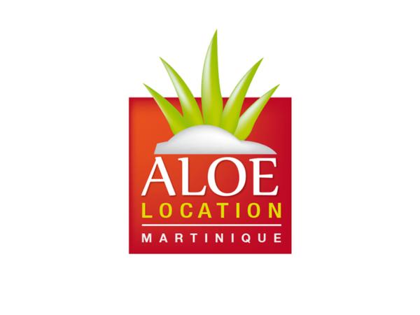 AloeLocation