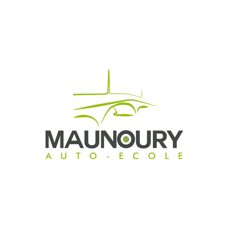 Maunoury AutoEcole