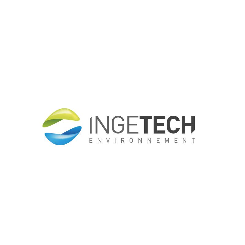 Ingetech