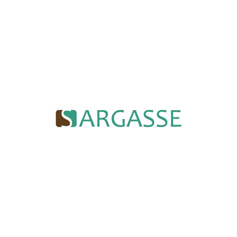 Sargasse