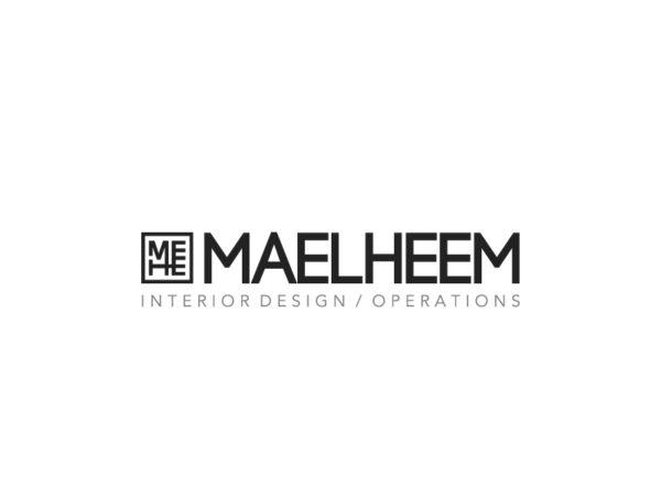 Mahelheem