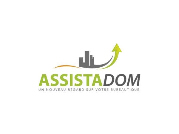 AssistaDom