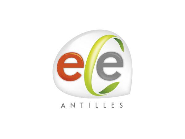 EeAntilles