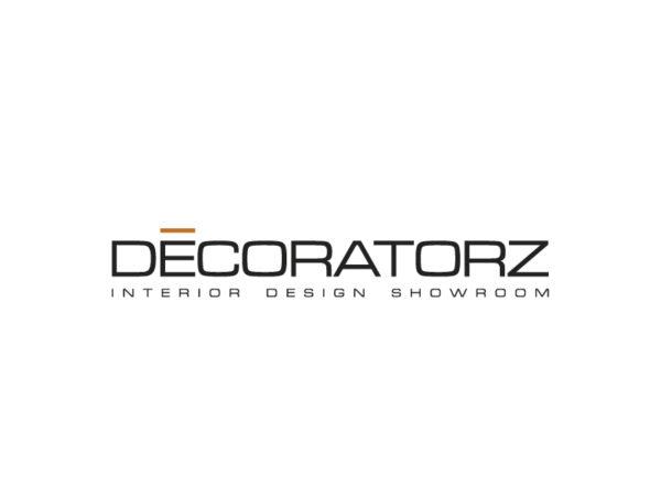 Decoratorz