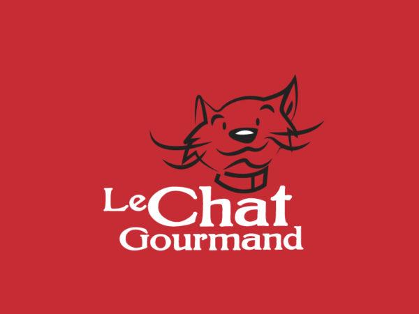 LeChatGourmand
