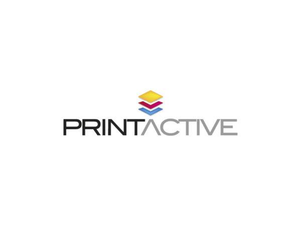 PrintActive