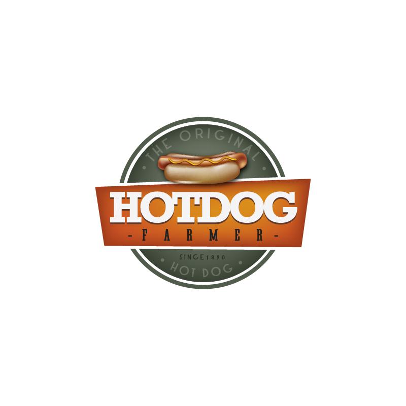 HotDog Farmer