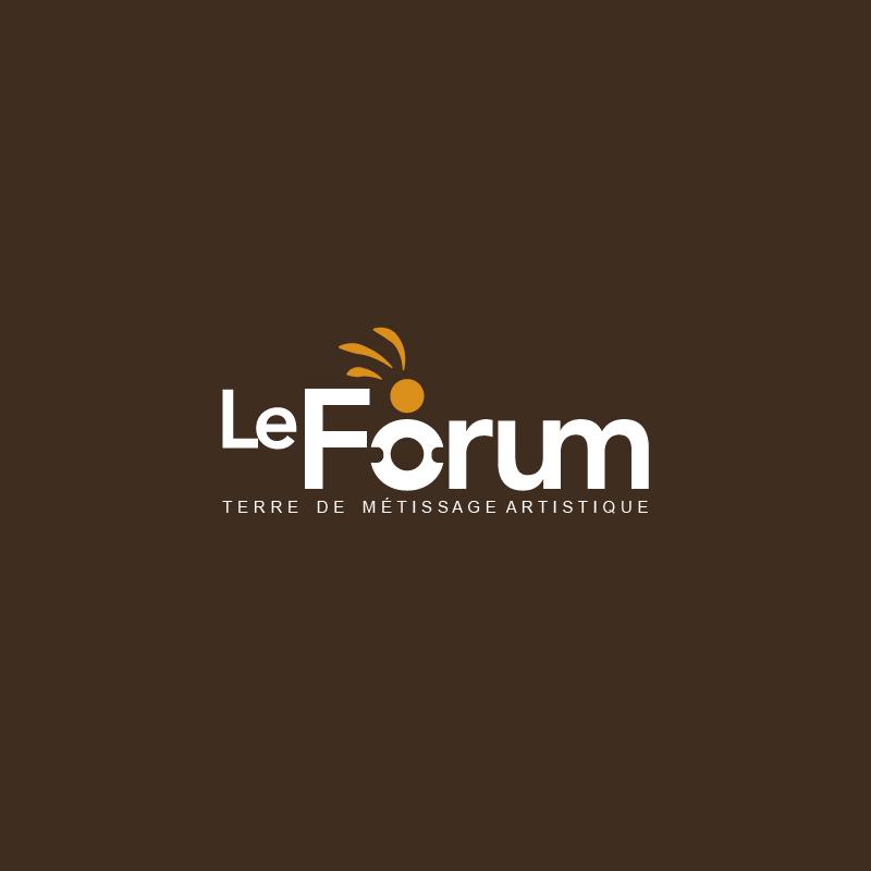 LeForum