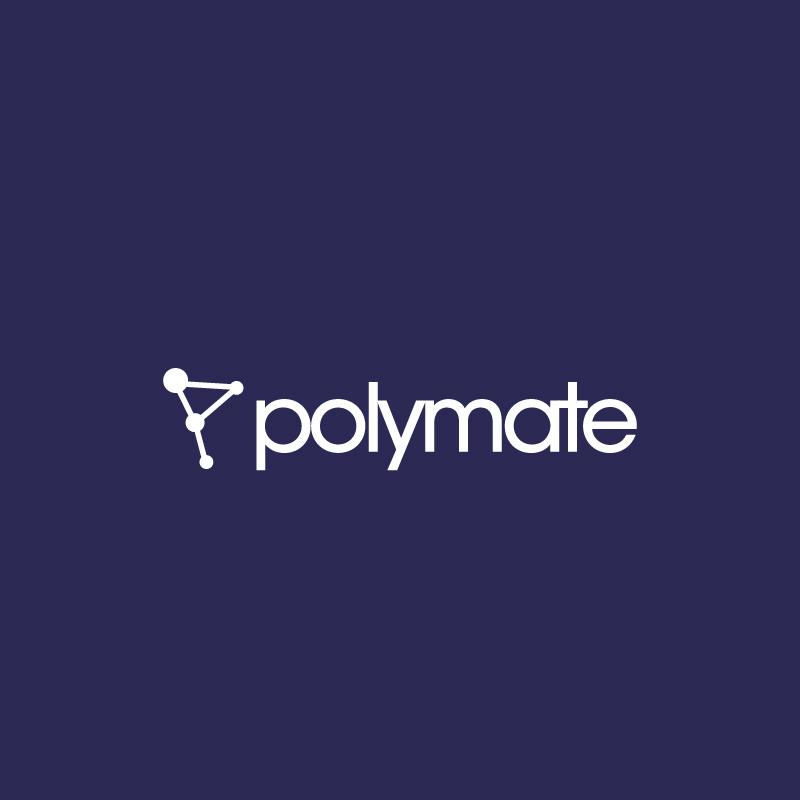 Polymate