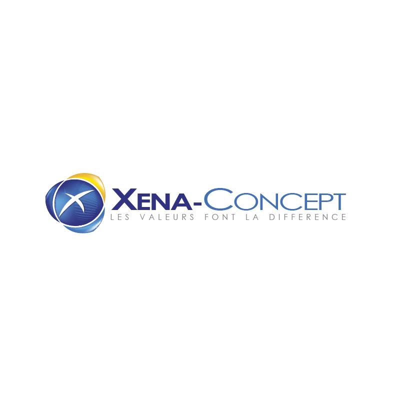 Xena Concept