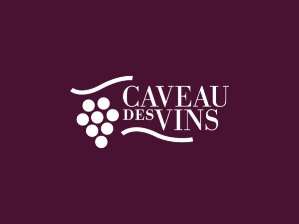 CaveauDesVins