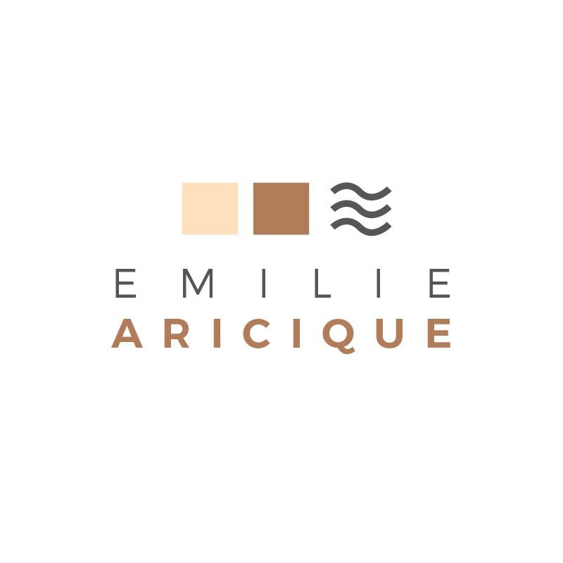 Emilie Aricique