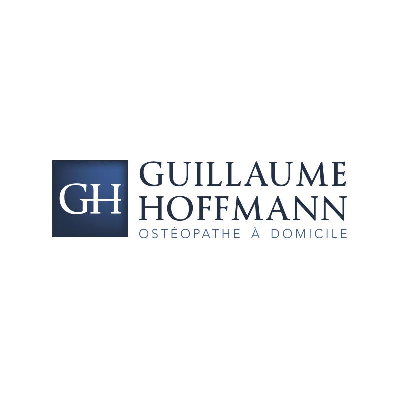 GuillaumeHoffmann