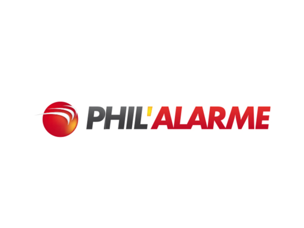 PHIL ALARME