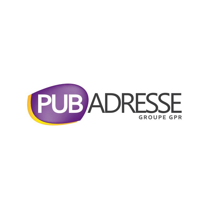 PubAdresse