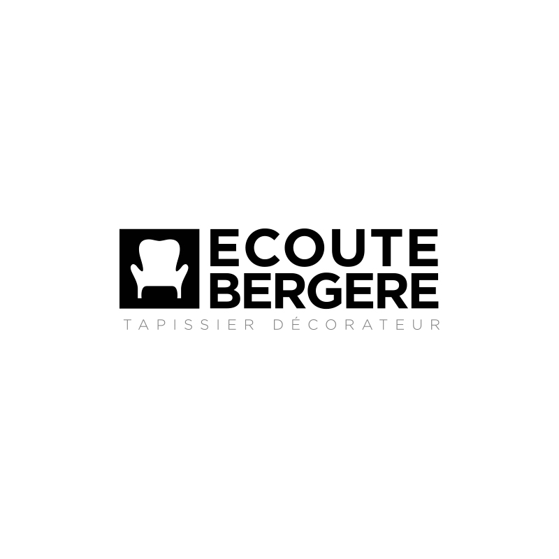EcouteBergerie