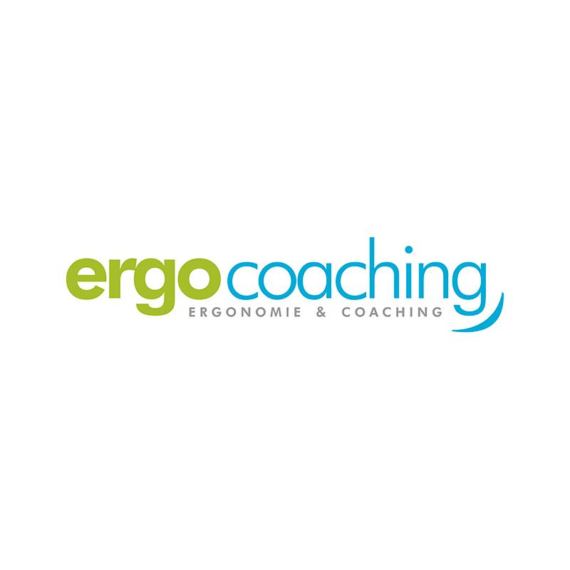 ErgoCoaching