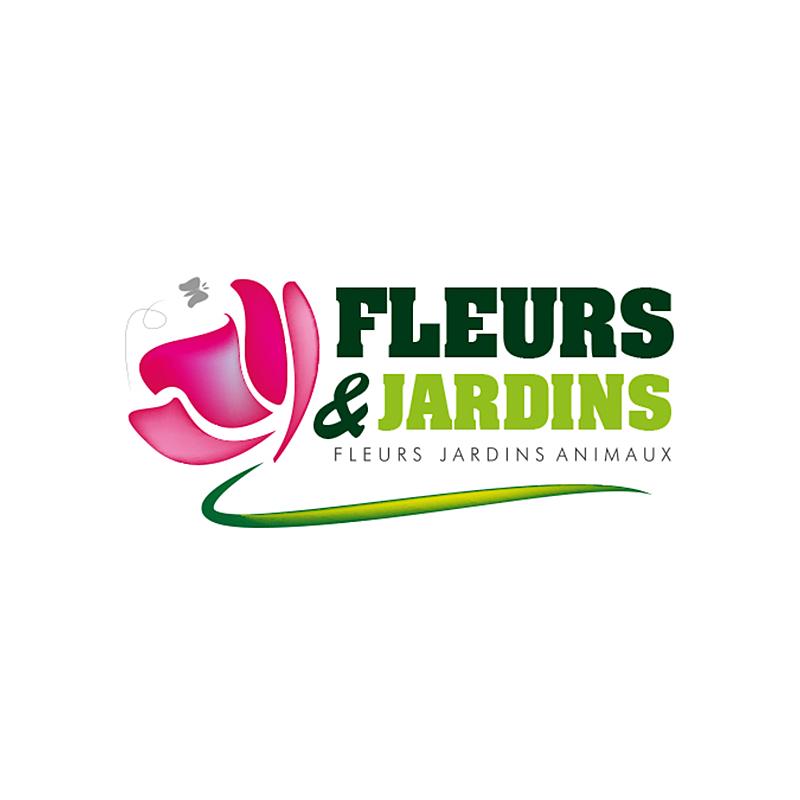 FleursEtJardins