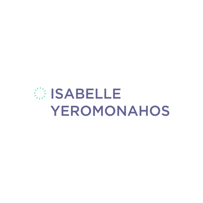 Isabelle Iyero