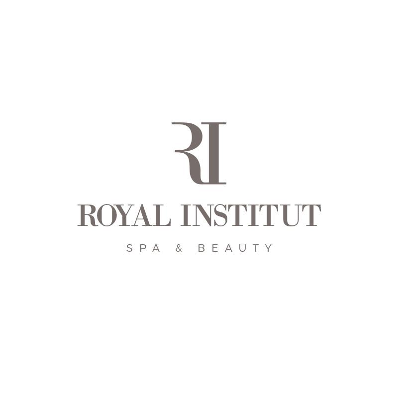 Royal Institut